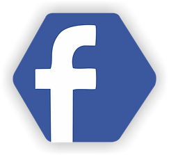 botão_facebook.png