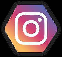 botão_de_instagram.png