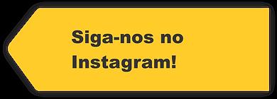 botão_de_instagram__flam.png
