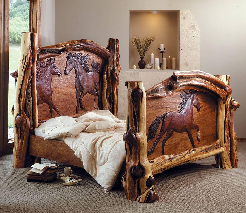 Резные изделия из дерева своими руками фото
