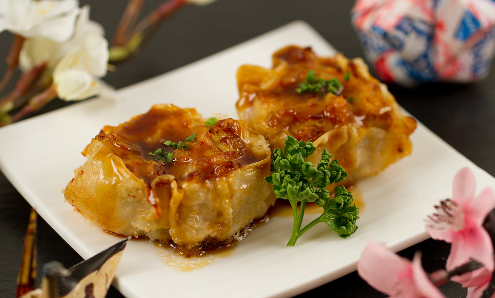 Sushisen vero ristorante giapponese for En ristorante giapponese
