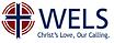 wels_logo.png