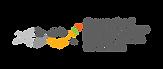 C-IQ-for-Coaches-Black-Logo.png