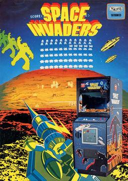 Запрет на игровые автоматы: Как с ним справляются