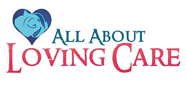 All About Loving Care, Inc