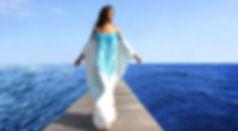 Victoria luxury silk..jpg