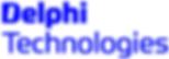 Delphi Technologies.png