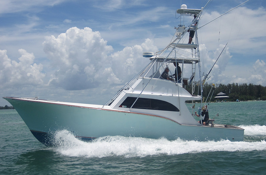 the jumanji sport fishing deep sea fishing charters off