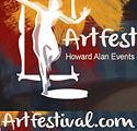 Artfestival.com