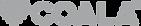 coala-logo.png