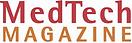 medtechmagazine_redigerad.png