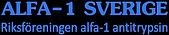 alfa-1-foreningen.png