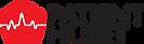 Patienthuset logo.png