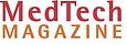 medtechmagazine.png