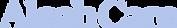 aleah-care-original-logo-lilac (002)_red