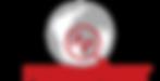 logo-transparent_patientcert_edited.png