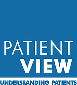 patientview-up-logo_1.png
