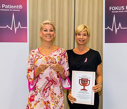 FokusPatient-Event-finalistBröstcancerf