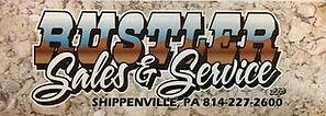 rustler-logo_1.jpg
