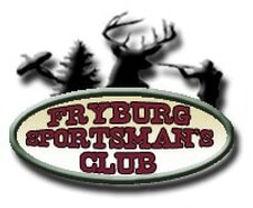 sportsman-club-logo.jpg