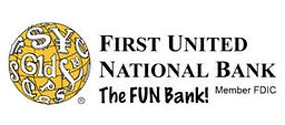 fun-bank-2.jpg