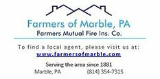 farmers-mutual.jpg