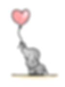 elephant-4704305_960_720.webp