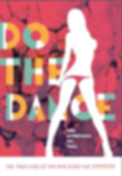 Do the Dance Poster Final Low Res.JPG