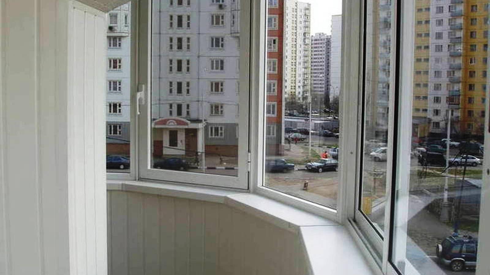 Застеклить балкон пермь цены. - остекление лоджий - каталог .
