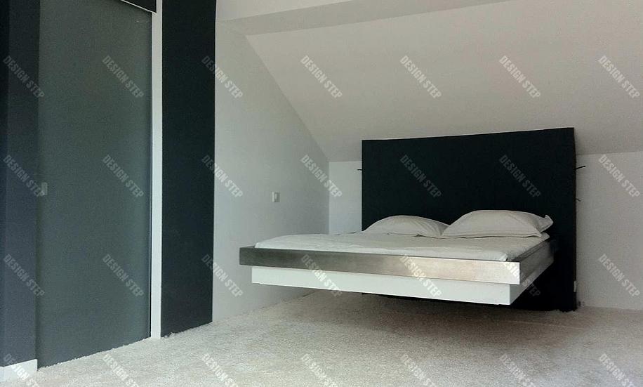 lit suspendu lit suspendu with lit suspendu vendre lit. Black Bedroom Furniture Sets. Home Design Ideas