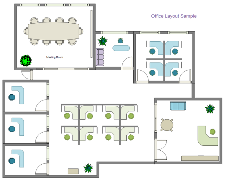 office-layout.png