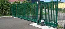 portail_aquilon_autoportant_vert_et_port