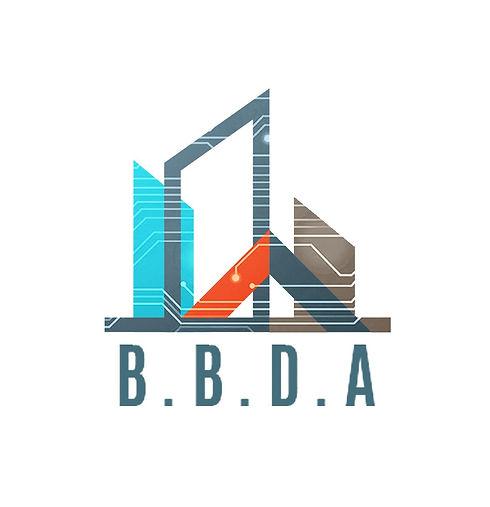 BBDA Logo mastr.jpg