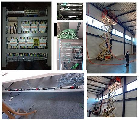 Depot Casablanca.jpg