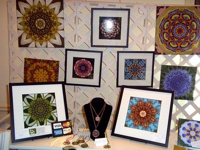 Avant garde art craft shows for Art craft shows