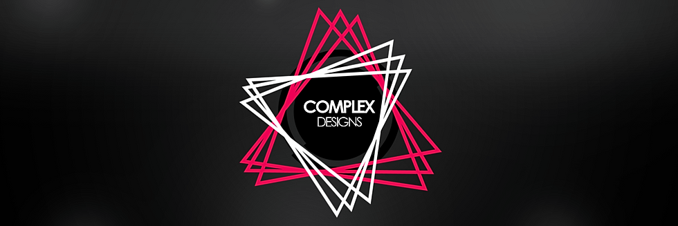 complexdesigns headers