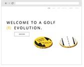 WarSpec Golf