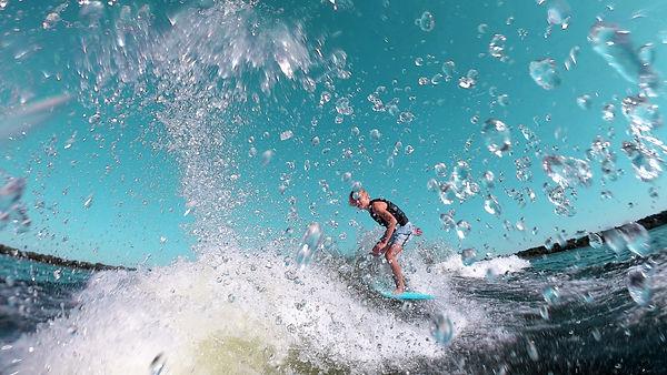 gopro wakesurf pic.jpg