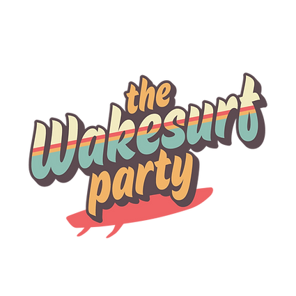 TheWakesurfParty_Logo.png