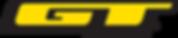 GT Bicycle Logo