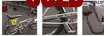 Mike the Talking Bike Logo.JPG