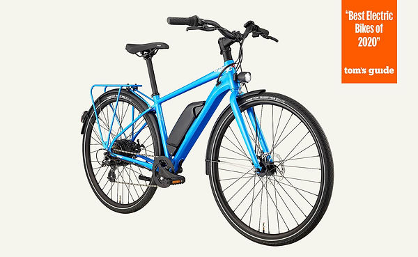 ChargeBikes-City-Electric_2000x.jpg