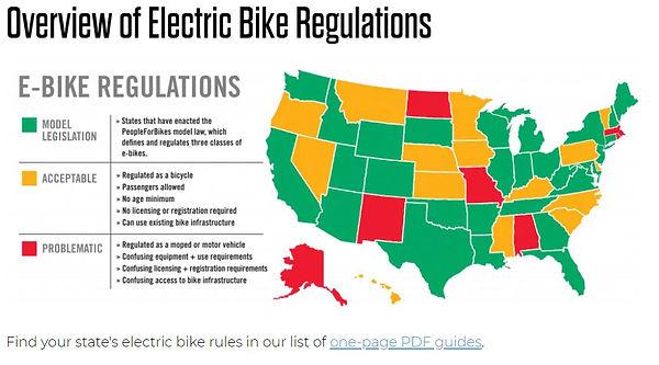 E-Bike Map and link.JPG