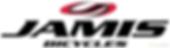 Jamis Logo.png