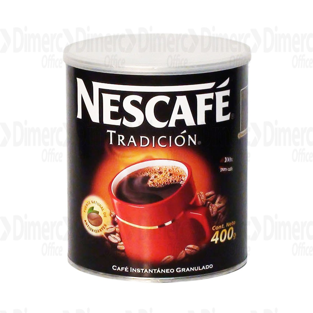 Cafe Nescafe   Fhalconfood