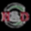 H&D Virsmas logo