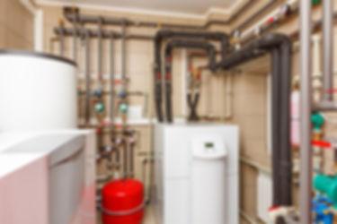 Santehnika un apkure mājai, santehnikas pakalpojumi, elektromontāžas pakalpojumi, apkures sistēmas izveide, gāzes apkure mājai, gāzes apkures pieslēgšana, kanalizācijas sistēmas izbūve, kanalizācijas darbu izmaksas, ūdensapgādes izmaksas, grīdas segumu darbi,h&d virsmas