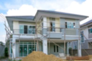H&D Virsmas-māju būvniecība, remontdarbi,flīzēšana, santehnika, mājas iekšdarbi, flīzētāji