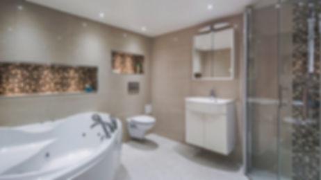 H&D Virsmas-Vannas istabas renovācija, 3D vannas istabas dizaini,vannas istabas dizaini, vannas istabas remontdarbi, flīzēšanas pakalpojumi, flīzēšanas izmaksas, grīdas flīzēšana, flīzes