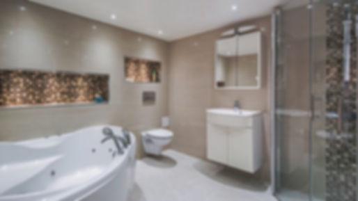 h&d virsmas-Vannas istabas renovācija, vannas istabas remontdarbi, flīzēšana, flīzēšanas pakalpojumi, flīzes, flīzēšanas izmaksas, 3D dizaini vannas istabām, vannas istabas dizaini, santehnikas pakalpojumi, elektromontāžas pakalpojumi, santehnikas darbi, santehnika vannas istabā